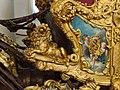 Nymphenburg Palace (10381744146).jpg