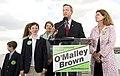 O'Malley Brown Campaign Kickoff.jpg