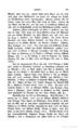 OAB Horb 199.png