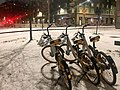 OBike Sodermalm Sweden.jpg