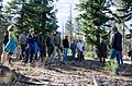 OCHOCO-Sustainability & Resiliency Camp-006 (26408284576).jpg