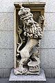 OIC sa parliament lion 1.jpg