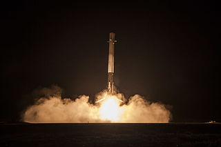 2015 in spaceflight spaceflight-related events during the year 2015