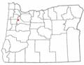 ORMap-doton-Hayesville.png