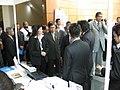 OSS Day MOE 2010.jpg