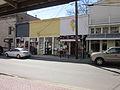 Oak Street Ice Cream Hot Dogs Exterior.jpg