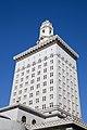 Oakland City Hall-4.jpg