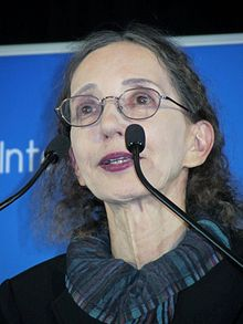 Essays On Cheating Joyce Carol Oates Wikiquote At A Time When Politics Deals In Distortions  And Half Truths Truth Essay With Apa Format also Essay On How I Spent My Summer Vacation For Kids Joyce Carol Oates Essays Analysing Four American Short Stories Joyce  Should The Legal Drinking Age Be Lowered Essay