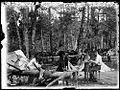 Obóz legionowy w Piasecznej, 1916.jpg