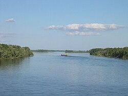 Ob river -a.jpg