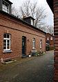 Oberhausen Siedlung Eisenheim IMGP0780 smial wp.jpg
