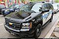 Oberlin Ohio Police Chevrolet Tahoe (17695670082).jpg