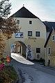 Obernberg aI Gurtentor Heimatmuseum.jpg
