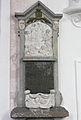Oberndorf St. Nikolaus Epitaph 19.JPG