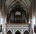 Obing Orgel.jpg