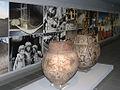 Objets dAmazonie (réserves visitables du musée national dethnologie) (1450149836).jpg