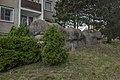 Obr velryba a zaba-Cestimr Suska-1986-07-2020-praha.jpg