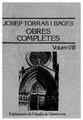 Obres completes Torras i Bages vol 08.pdf
