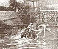 Obstacle swimming 1900.jpg