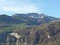 Obstalden - panoramio (19).jpg