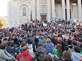 Occupy London crowd.jpg