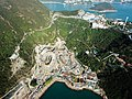 Ocean Park Tai Shue Wan Water World site aerial view 201811.jpg