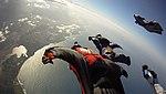 Ocean Wingsuit Formation (6366993791).jpg