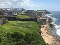 Ocean view of fort.jpg
