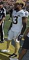 Odell Beckham Jr. 2016 Pro Bowl.jpg