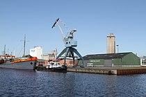 Odense Inner Harbour-industry.jpg