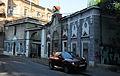 Odesa Voronchov palace sluzhb DSC 3380 51-101-0164.JPG