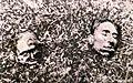 Odsekani glavi partizanov (1).jpg