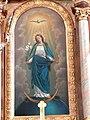 Oepping Pfarrkirche - Immaculata-Altar 2.jpg