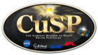 Official-CuSP-Logo.png