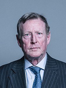 Official portrait of Lord Trimble crop 2.jpg