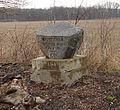 Offield Monument.jpg