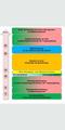 Offizierlaufbahn Heer (ab 2020).png