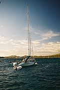 Offshore Racing Sailboat.jpg