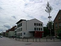 Oftersheim Rathaus 20070516.jpg