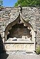 Ogilvy Tomb - geograph.org.uk - 483723.jpg