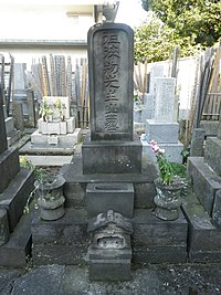 OgyuSorai20120204.jpg