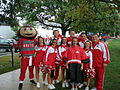 OhioStateCheerleaders2006.jpg