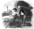 Ohnet - L'Âme de Pierre, Ollendorff, 1890, figure page 161.png