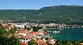 Ohrid Lake 26.JPG