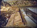 Okanogan Project - Conconully Dam - Washington - NARA - 294665.jpg
