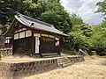 Okazaki-Iwanakacho-3.jpg