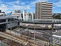 Okazaki-Kamimyodaijicho-17.jpg