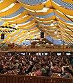 Oktoberfest Zelt Fischer Vroni (125215949).jpeg
