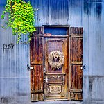 Old Doorway in New Orleans.jpg
