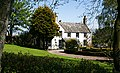 Old Manse of Kinneff - geograph.org.uk - 800427.jpg